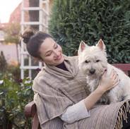 West-Highland-White-Terrier-lap.jpg
