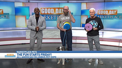GoodDayMarketPlace3.11.2020-2.png