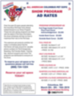 AAPE Program Ad Rates 2019.jpg