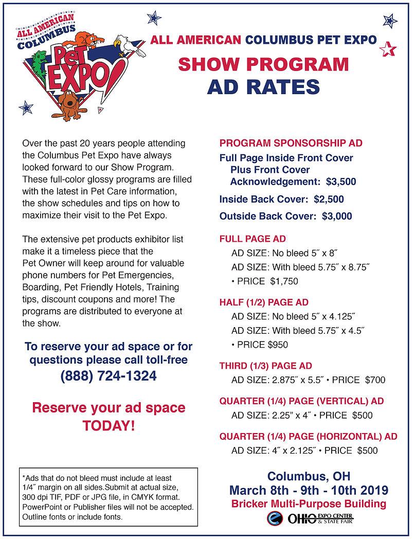AAPE Program Ad Rates 2019.jpg