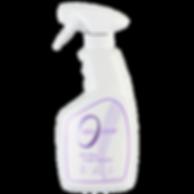 Zero Odor Litter Spray.png