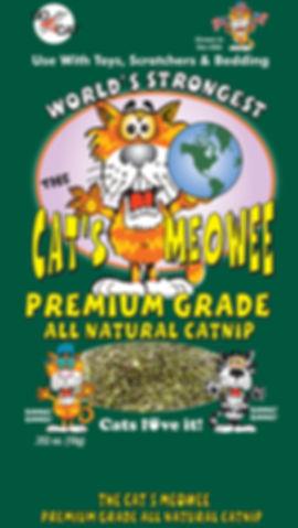 Cat's Meowee Bag.jpg