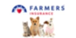 farmers pet insurance.png