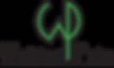 wp-smaller-logo.png