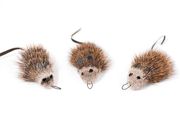 Da Rat 3 Pack
