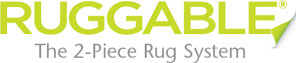 ruggable-logo
