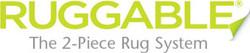ruggable-logo