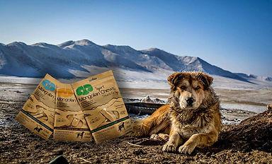 mongolian chews.jpg