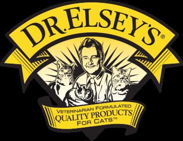 DrElseys.png