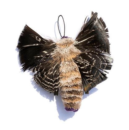 Da Big Moth