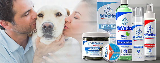 nevetica-products-top-banner.jpg
