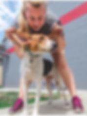 Kat Laclede Buckeye Training.jpg