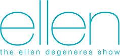 Ellen-Logo.jpg