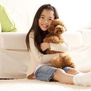 Toy-Poodle-lap.jpg