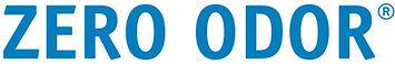 zero odor logo 3.jpg