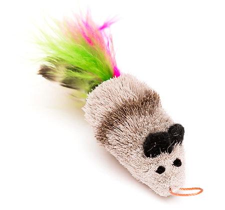 Da Feather Mouse