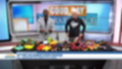 GoodDayMarketPlace3.11.2020.png