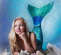 MermaidTami.jpg