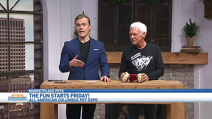 GoodDayMarketPlace3.10.2020-2.png
