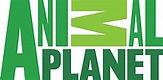 animal planet logo.jpg
