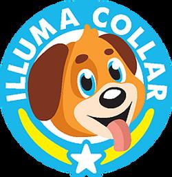 Illuma Collar