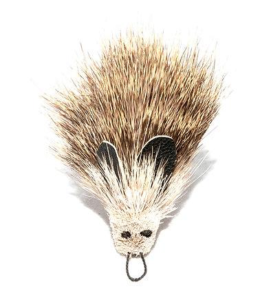 Da Hedgehog