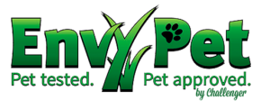 envypet-artificial-pet-turf