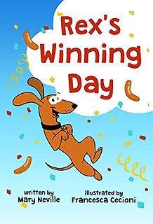 rexs winning day 3.jpg