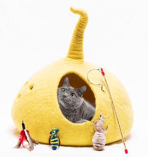 YellowTwirl.jpg
