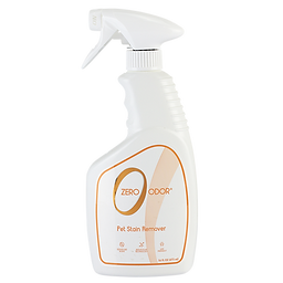 Zero Odor- Pet Stain Remover.png