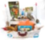CatLureBox.jpg