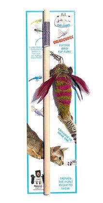 Dragonfly Full Toy