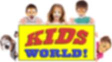 KIDSWORLD.jpg