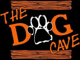 dogcave
