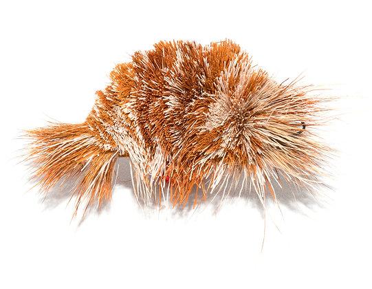 Da Shrimp-Rust
