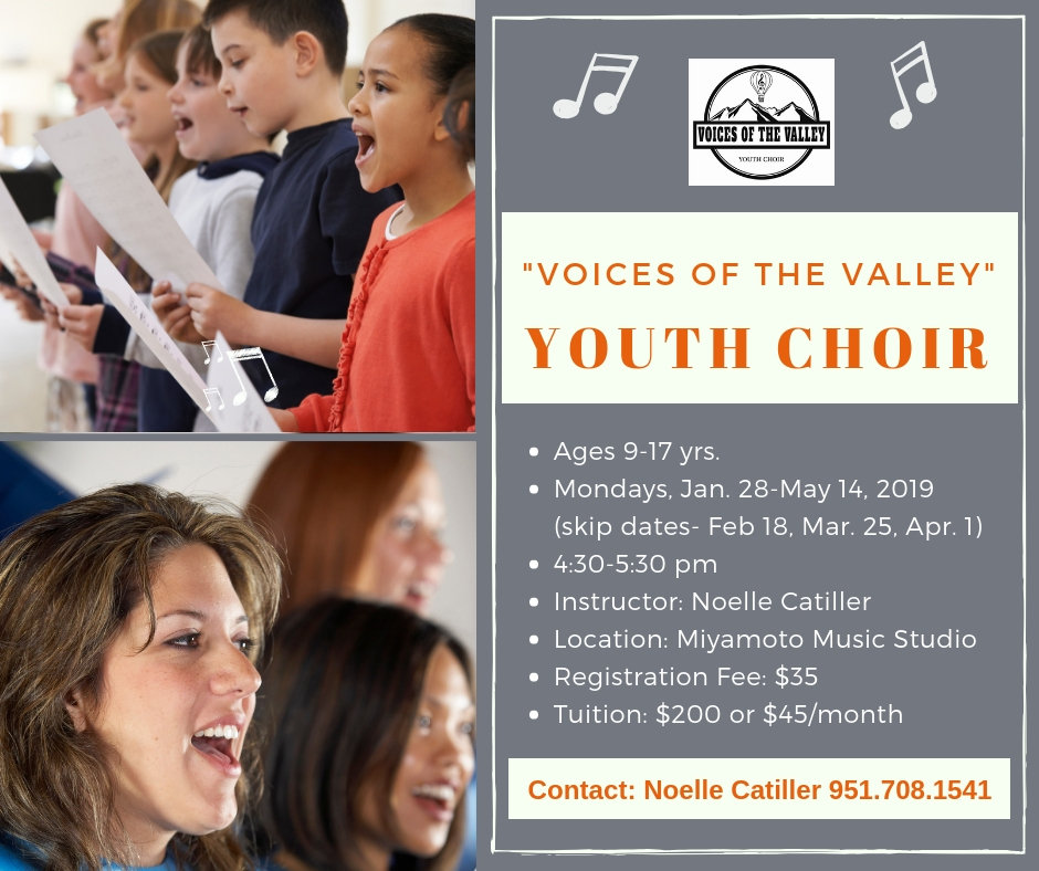 _Voices of the Valley_Youth Choir (1).jp