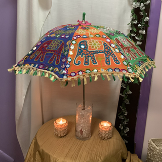 Umbrella 15 available