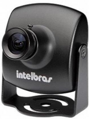 Minicâmera VM 320