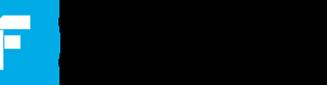 MUNDO FLANEUR