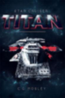 titan3.jpg