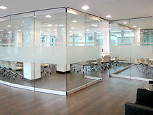 all glass office.jpg