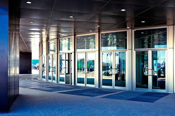 storefront doors.jpg