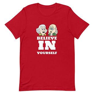 unisex-staple-t-shirt-red-front-6138db6870af8.jpg