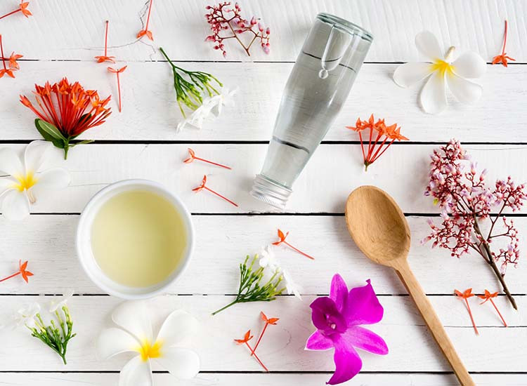 White Tea in Skincare and how it Protects your Skin