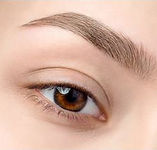 Eyebrows and Eyelashes hair transplant cost