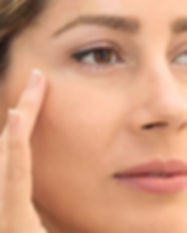 skincare-guide-for-your-40s-thumbnail.jp