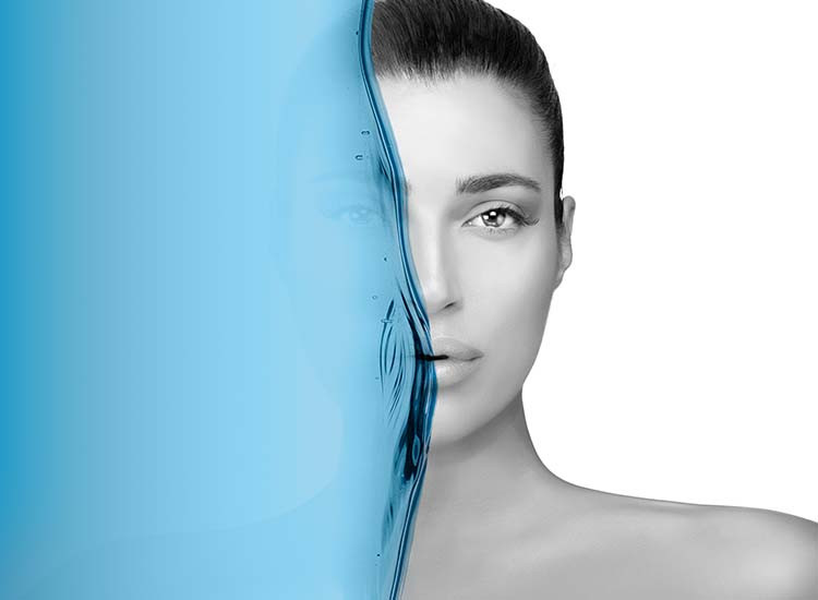 ips to get Glowing Skin Naturally