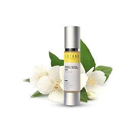 Lozano Skincare SkinTea Actve Renewal Masque