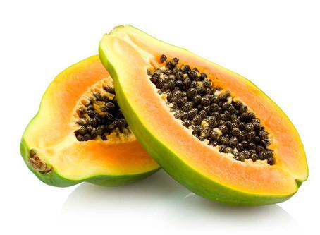 Papaya Extract Health Benefits