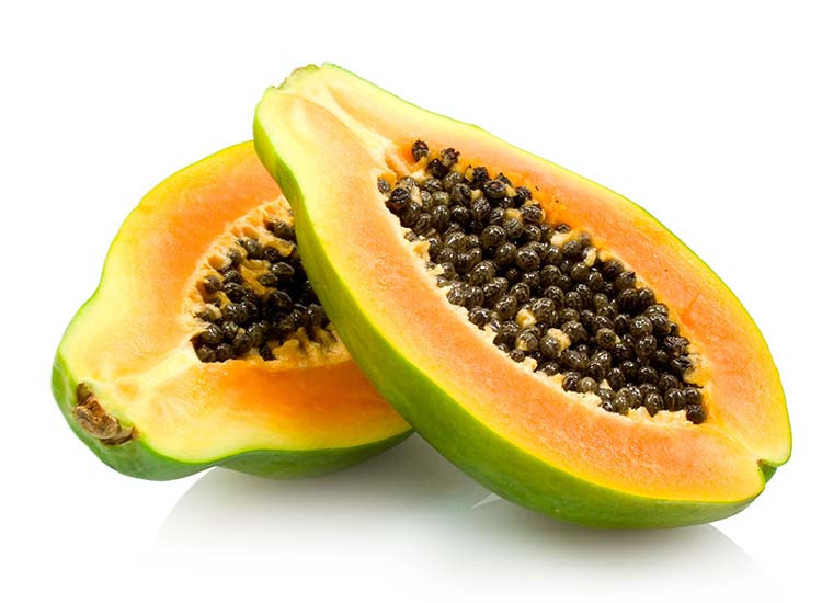 Papaya Extract Health Benefits